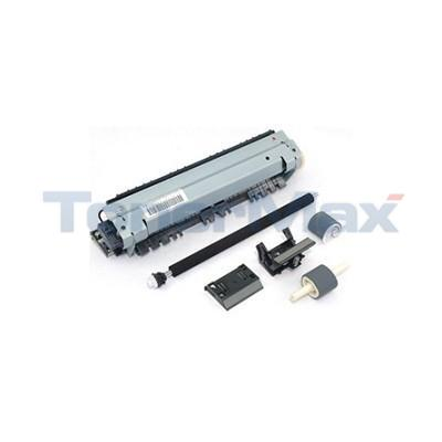 HP LJ2200 3200 MAINTENANCE KIT